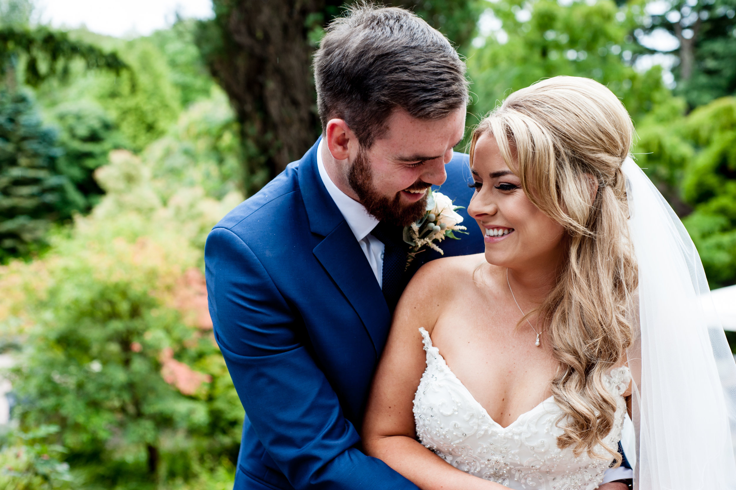 Wedding Portfolio-29-1.jpg