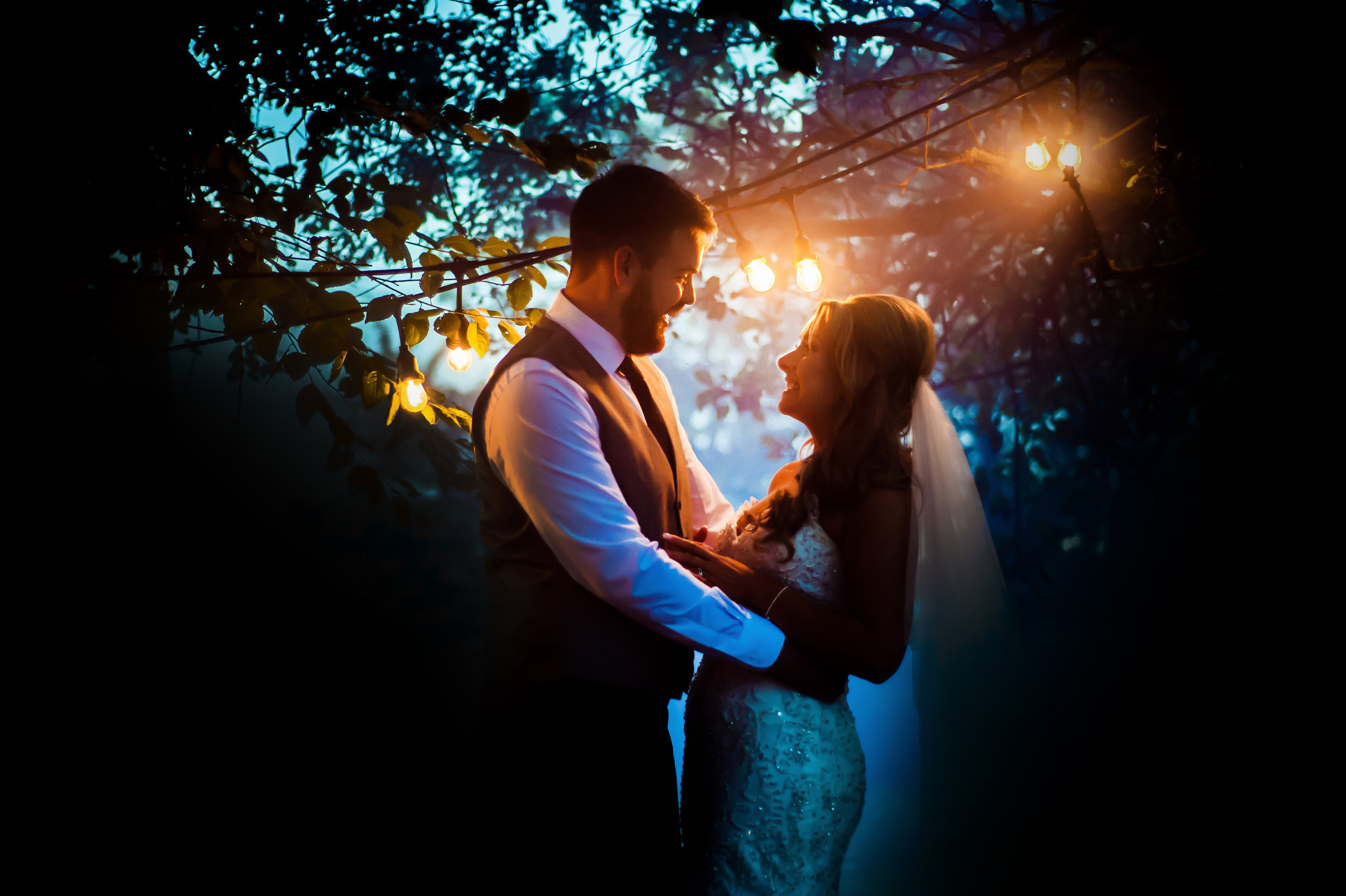 Wedding Portfolio-61-1.jpg
