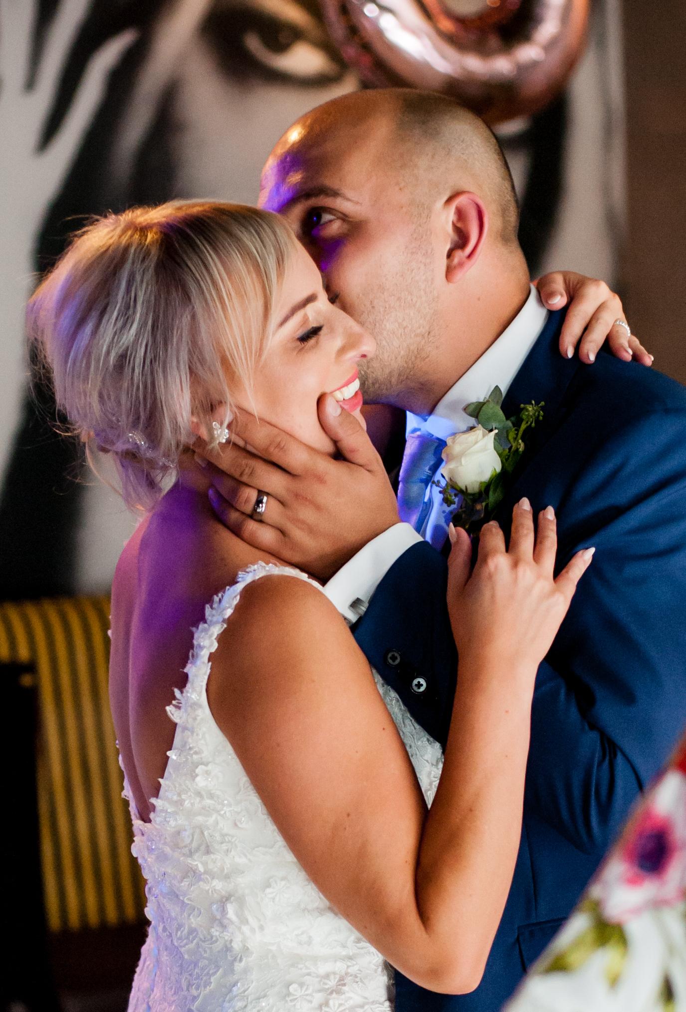 Wedding Portfolio-61-22.jpg