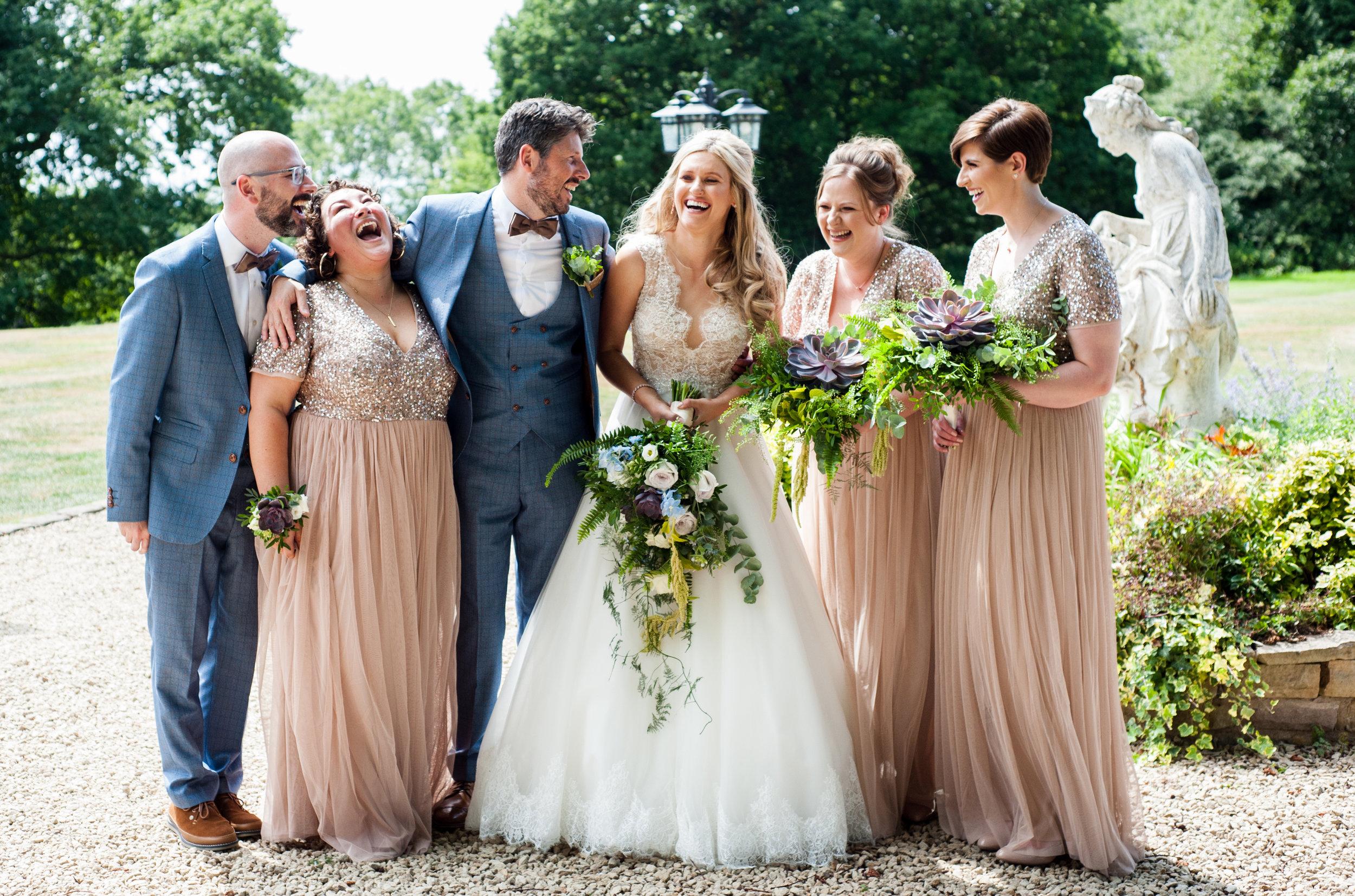 Wedding Portfolio-30-11.jpg
