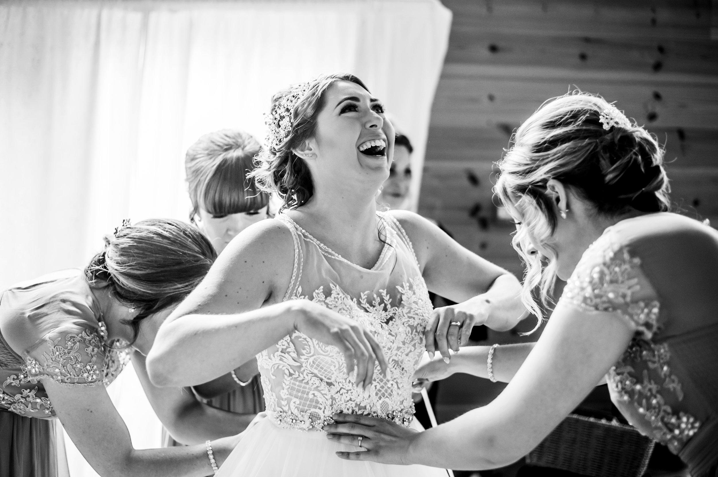 Wedding Portfolio-9-4.jpg