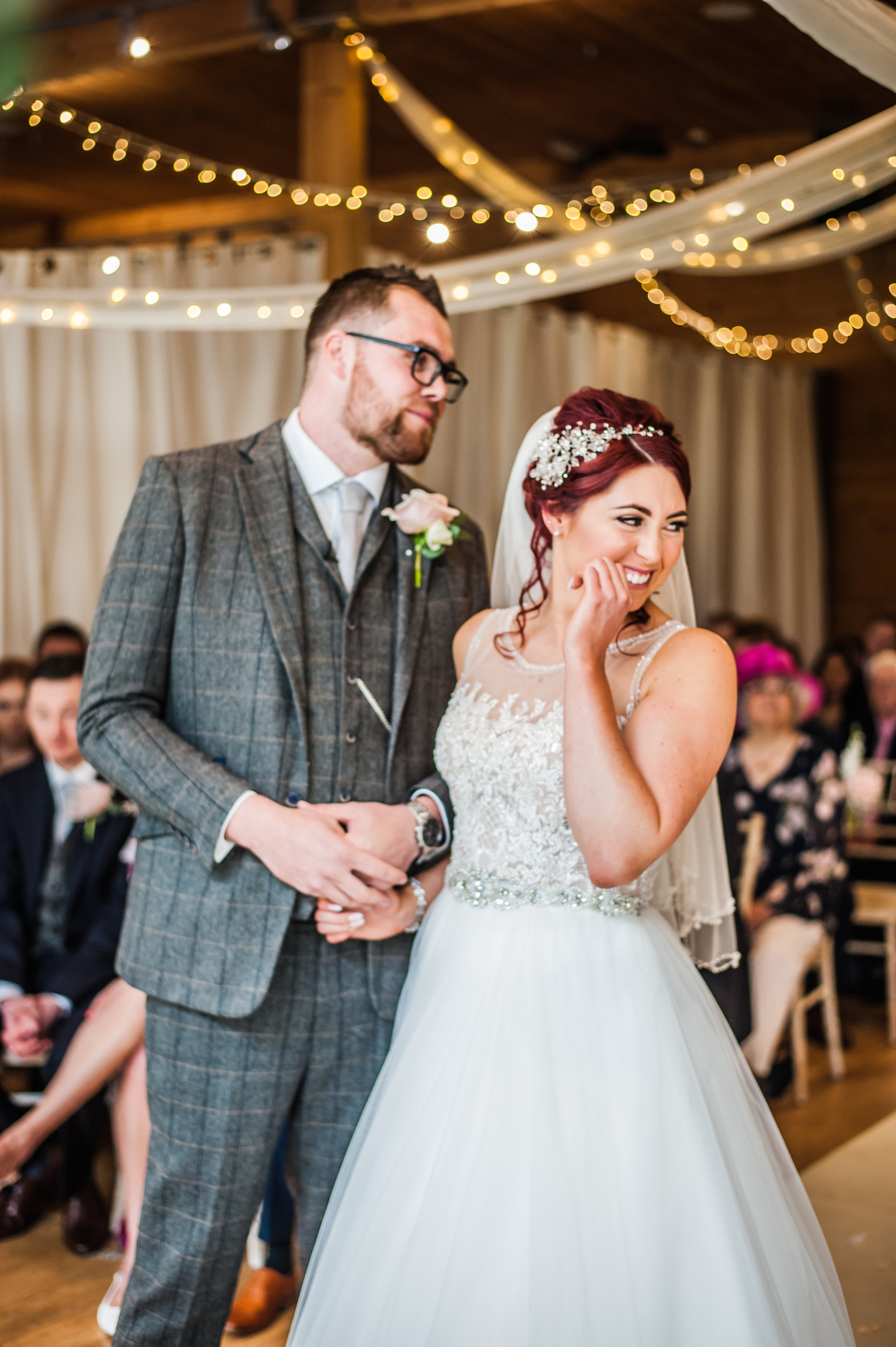 Wedding Portfolio-18-2222.jpg