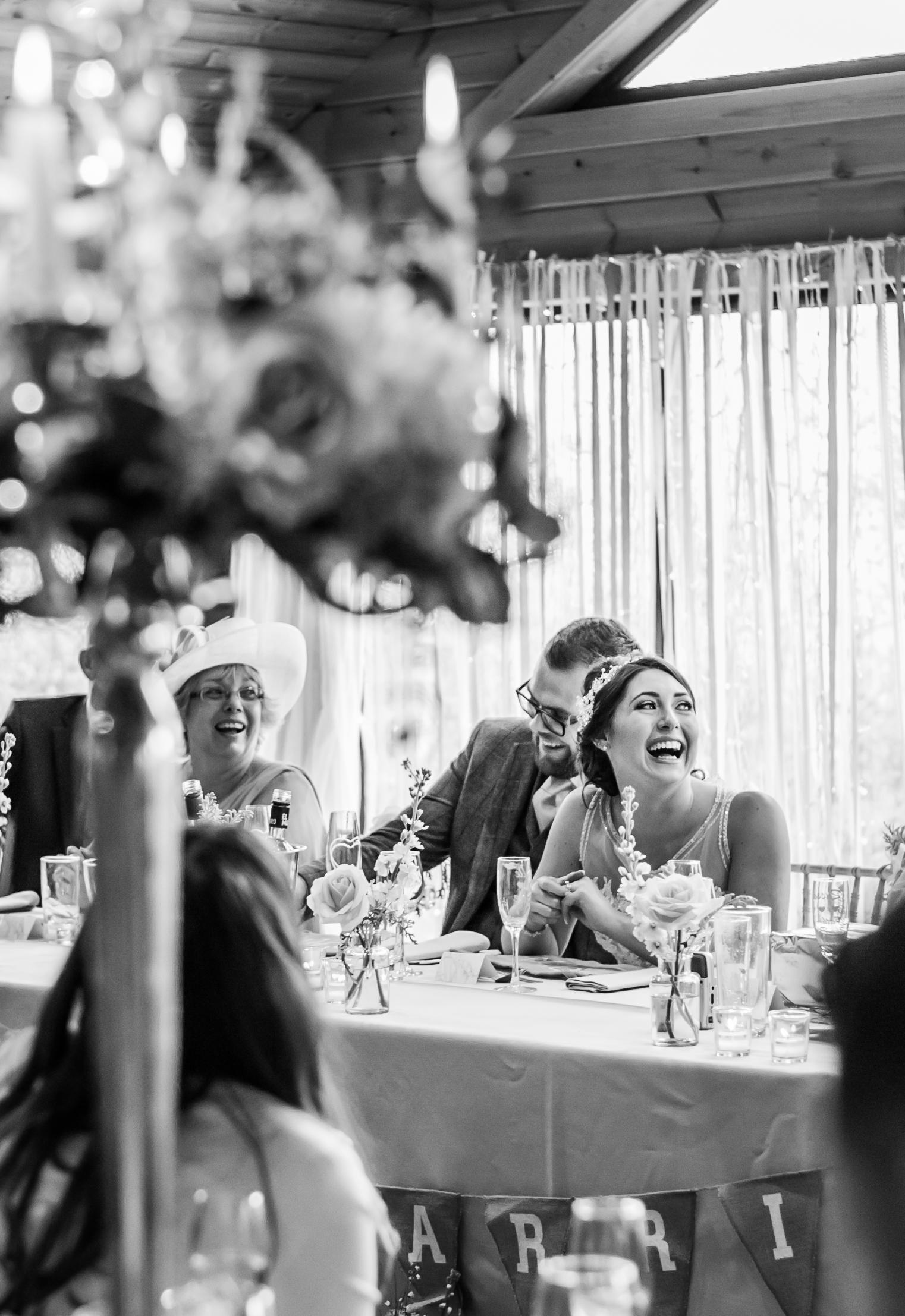 Wedding Portfolio-52-11.jpg