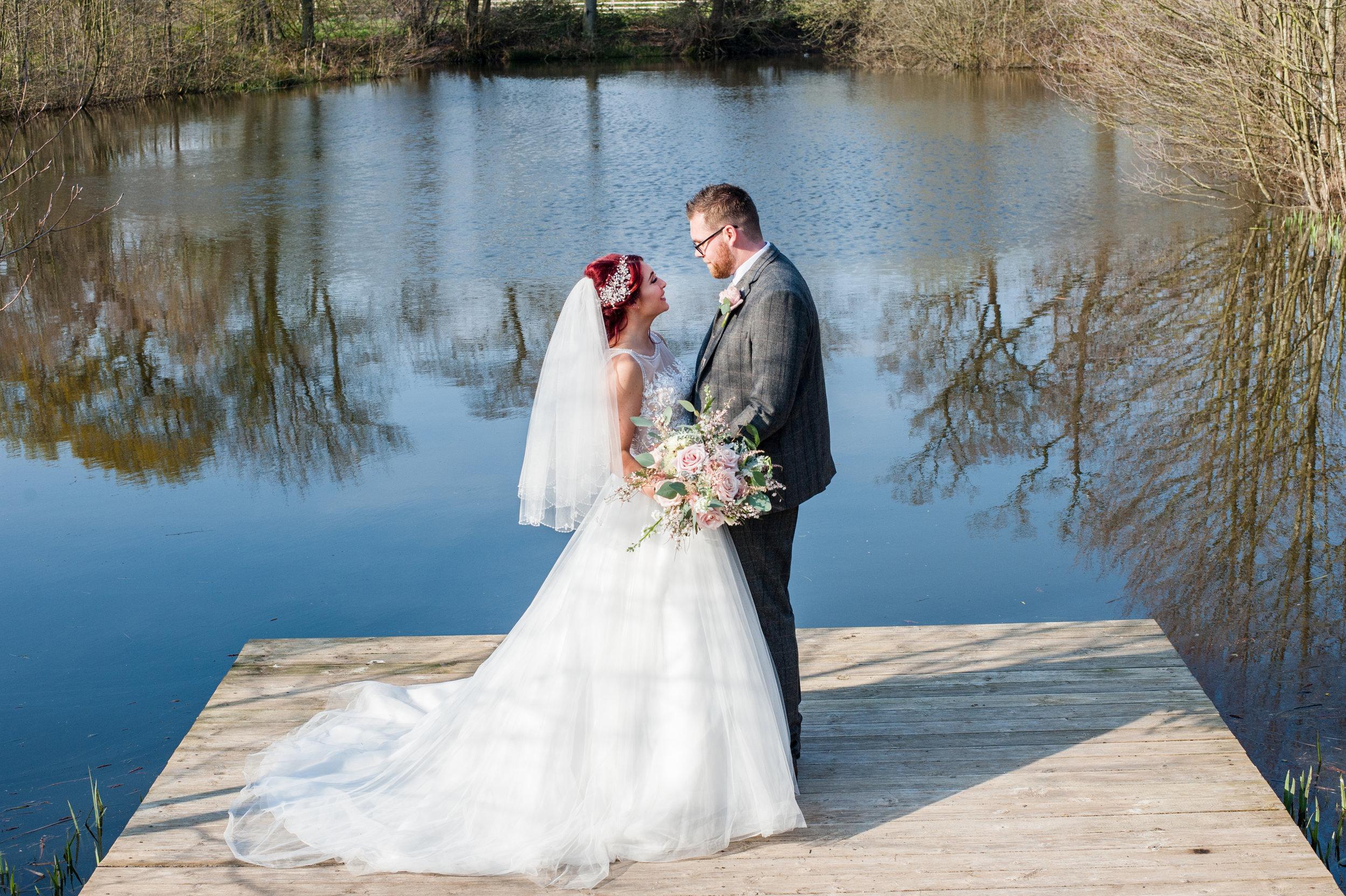 Wedding Portfolio-29-222.jpg