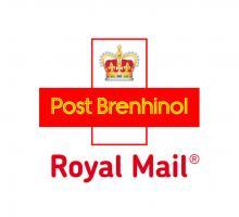 royalmaillogo.png