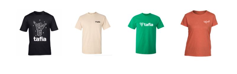 tafia-newdesigns-19.png