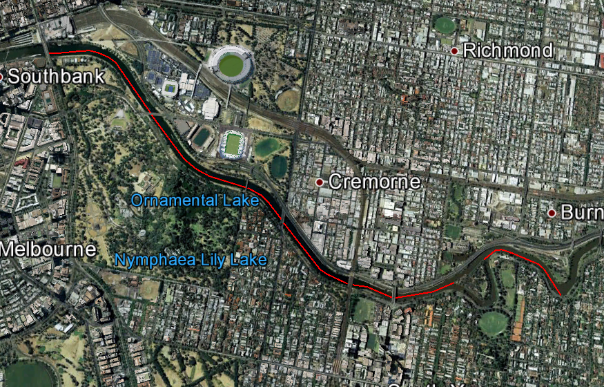 Australian-Boat-Race-Course-2013-Yarra-River-27th-Oct.png