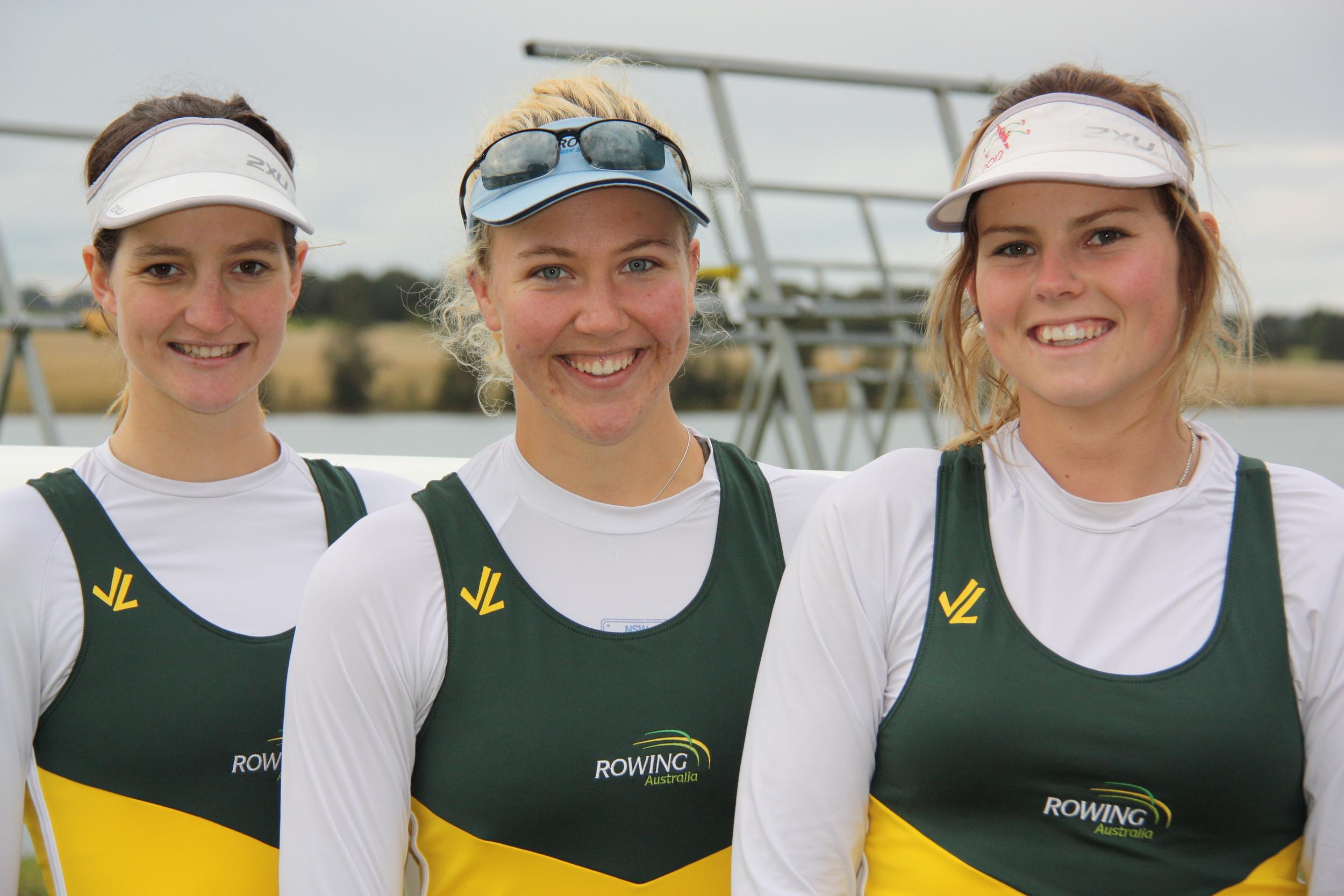 2013-Aus-U21-team-SUWRC-Women-10-Jul-13.jpeg