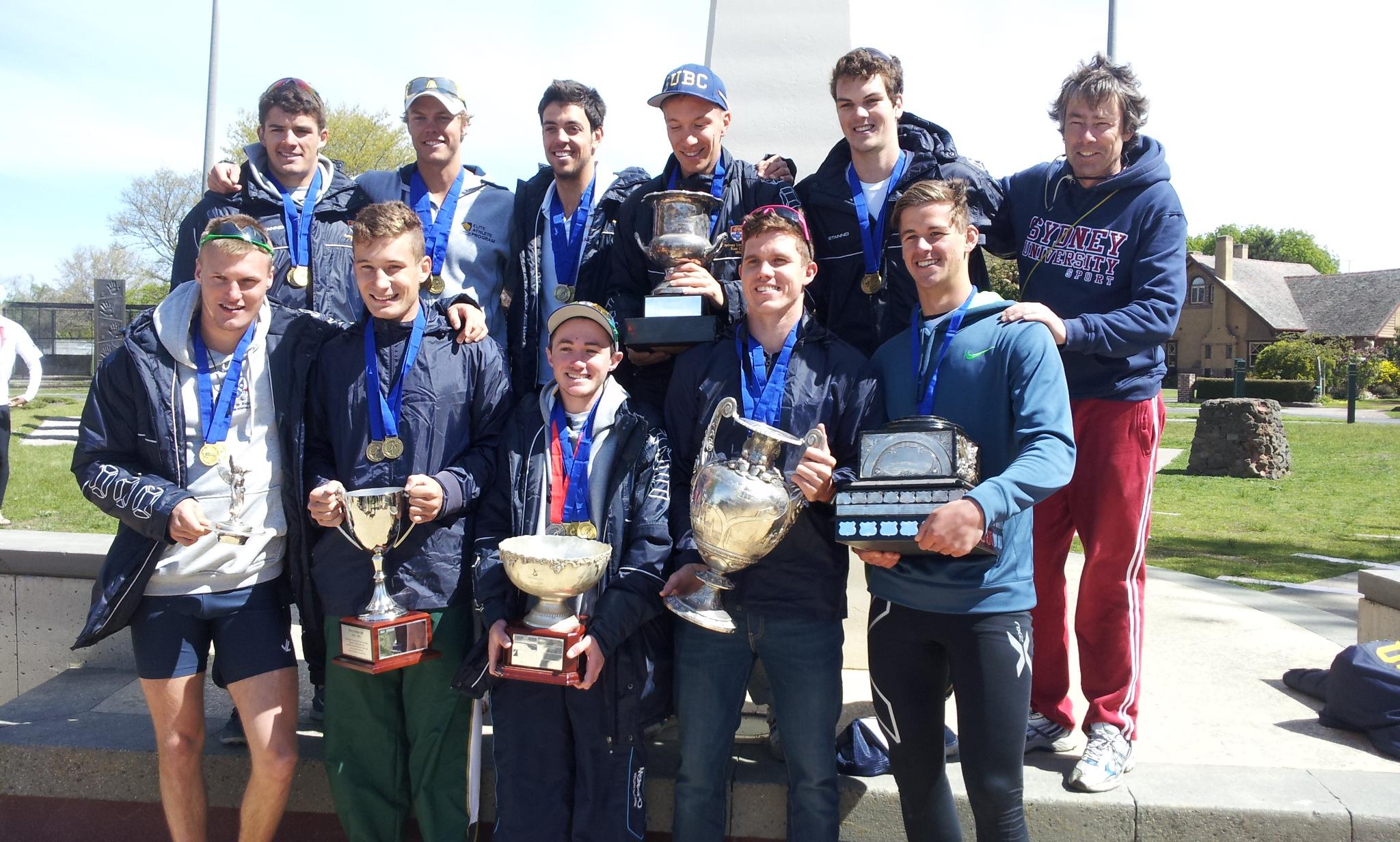 Boat-Club-mens-team-with-silverware-Ballarat-3-Oct-2013.jpg