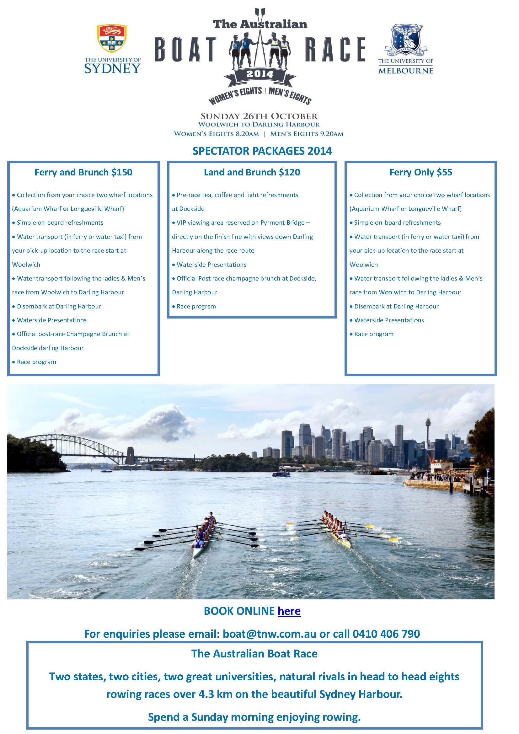 Boat-Race-Promo-V1.jpg