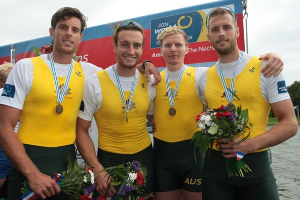 Mens-Four-Bronze-Worlds-2014.jpg