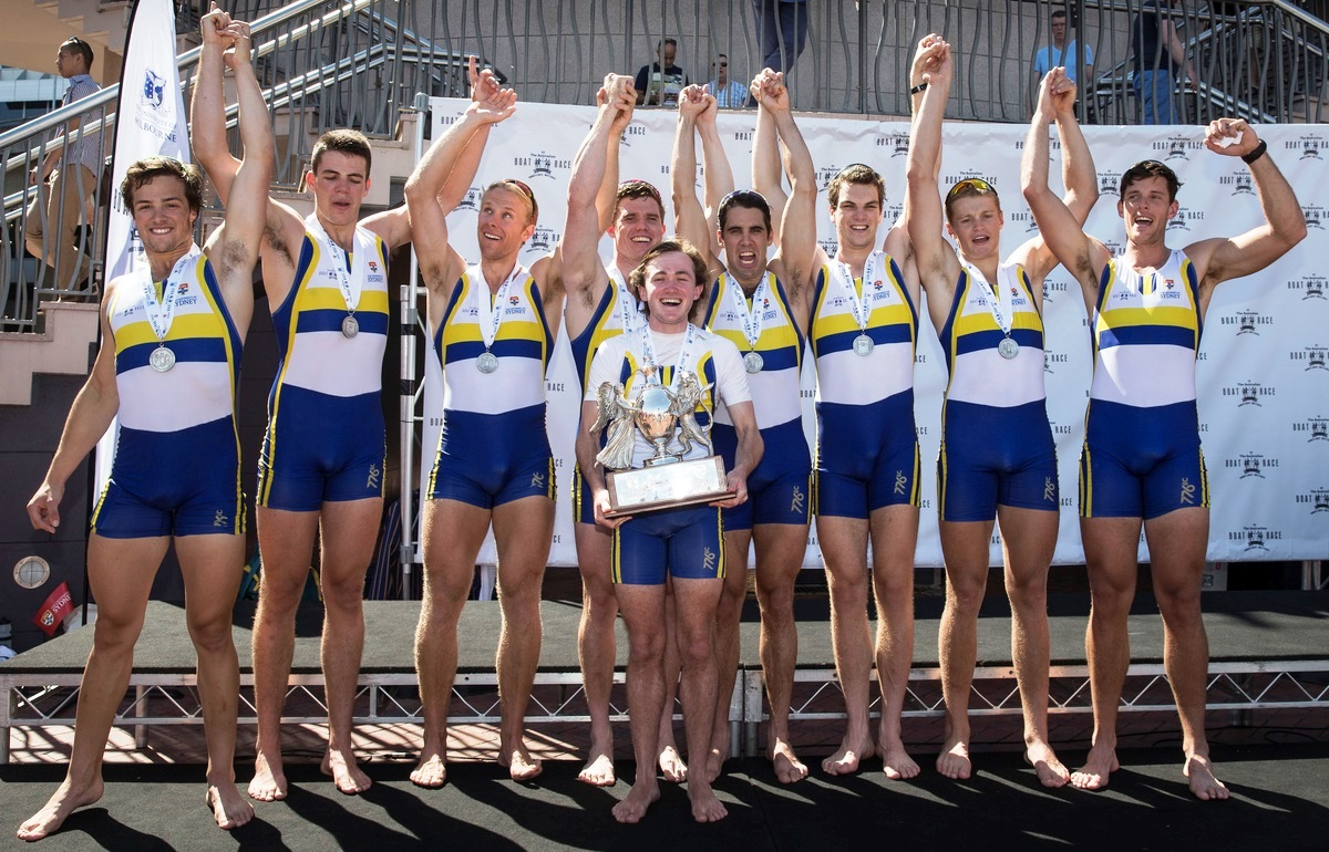Aus-Boat-Race-Syd-Uni-Mens-eight-reclaim-Edmund-Barton-Trophy-Darling-Harbour-26-Oct-14.jpg