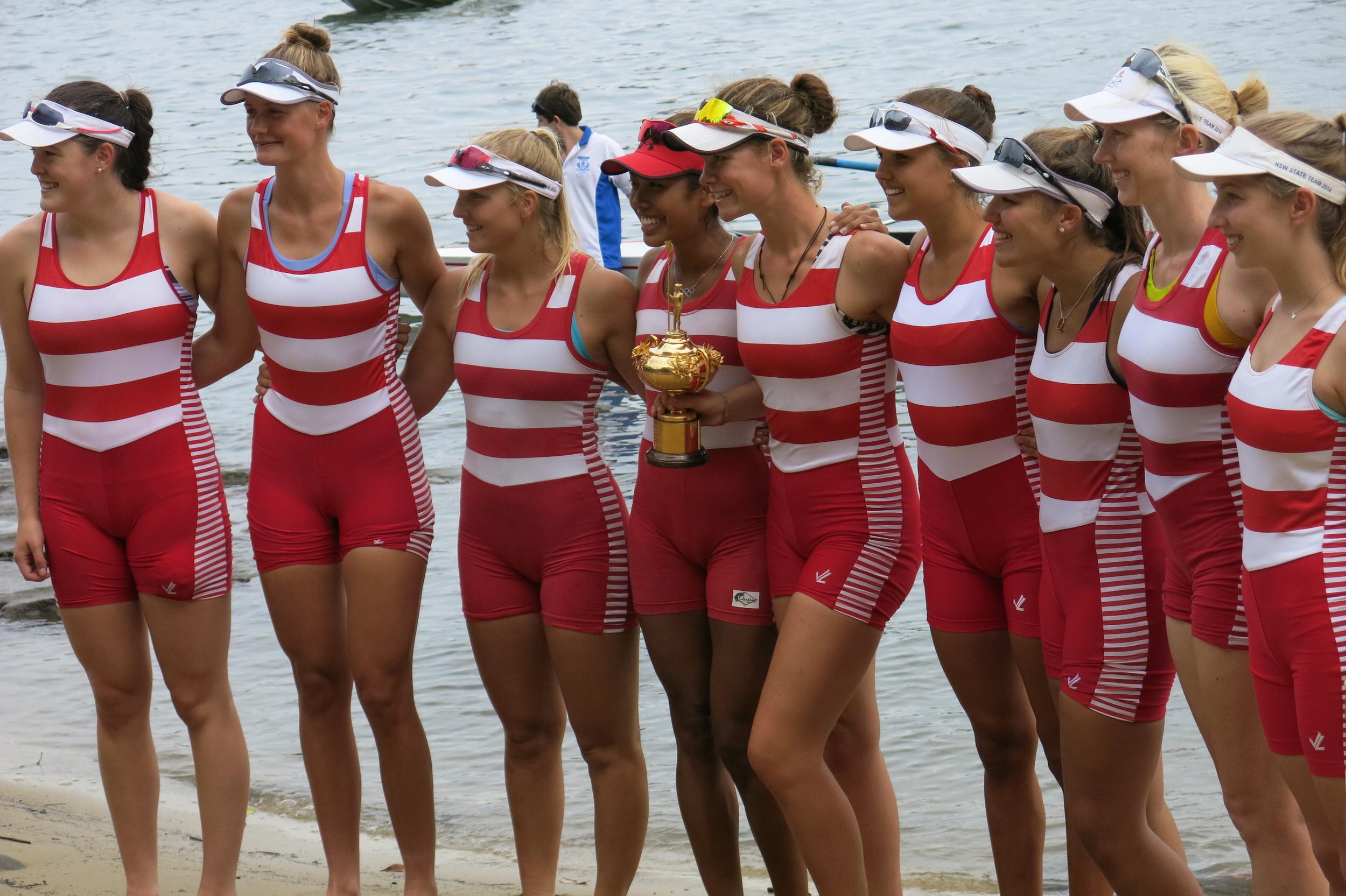 Mosman-Eight-Inaugural-winners-Womens-Gold-Cup-2015.jpg