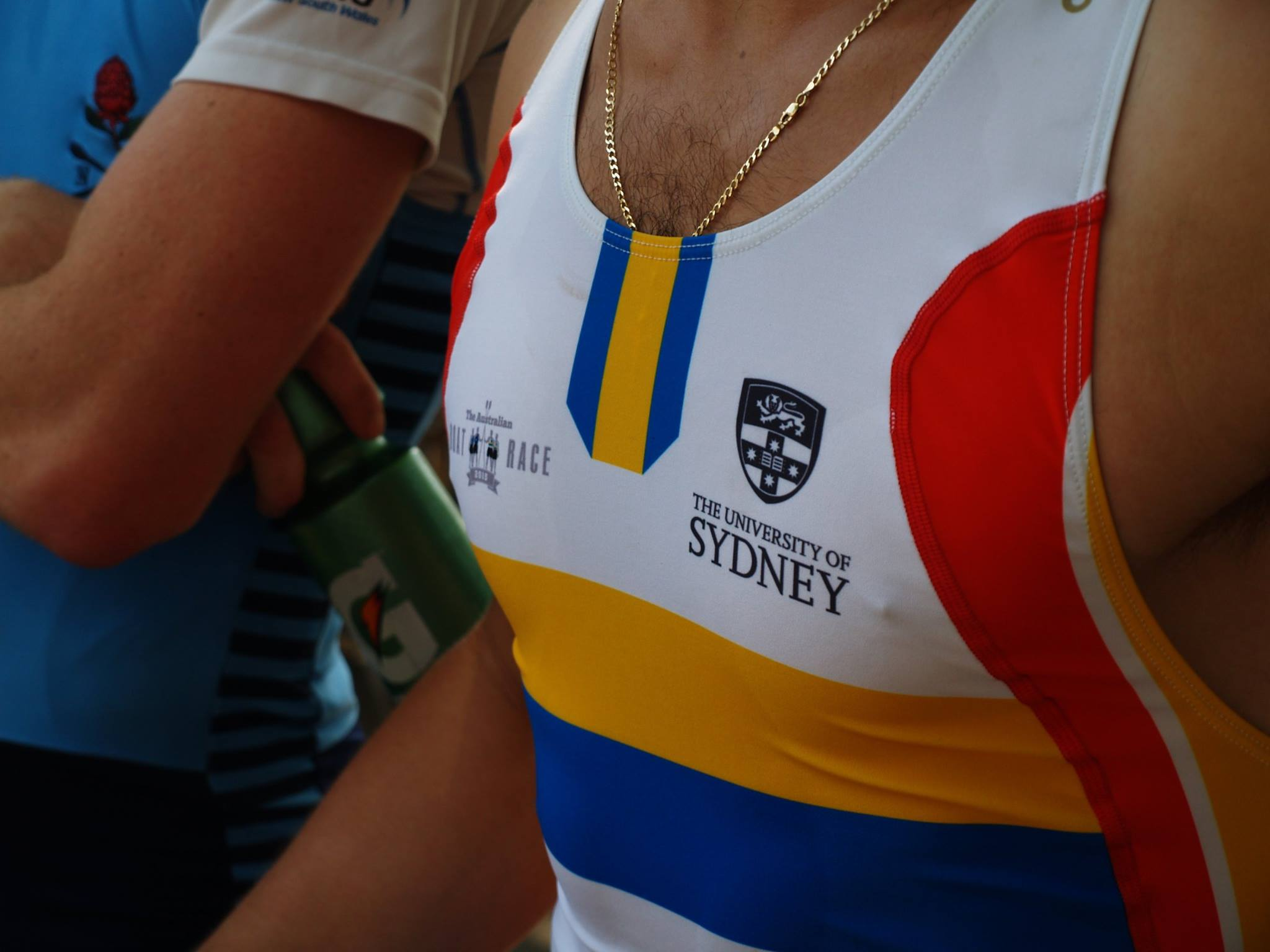 proud-to-wear-the-cols-of-Sydney-University-1.jpg