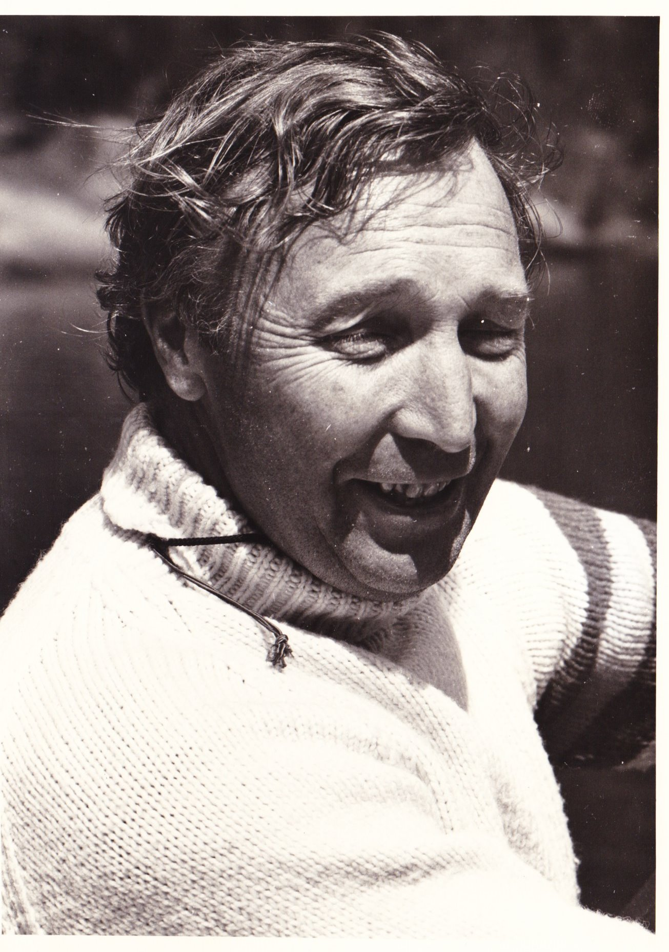 Maurie-Grace-Coaching-circa-1972.jpg