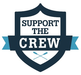 support-the-crew.jpg