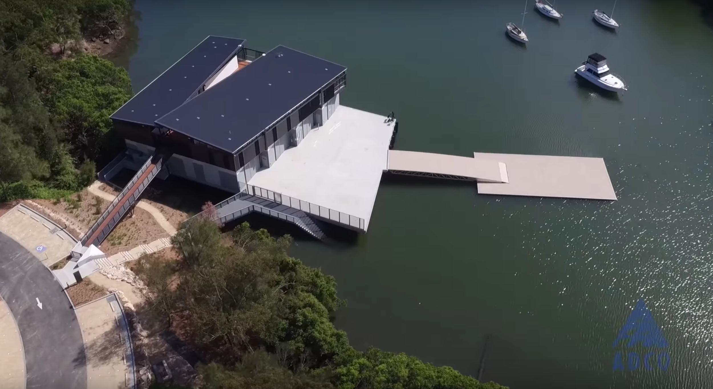 boathouse_linleypoint.jpg
