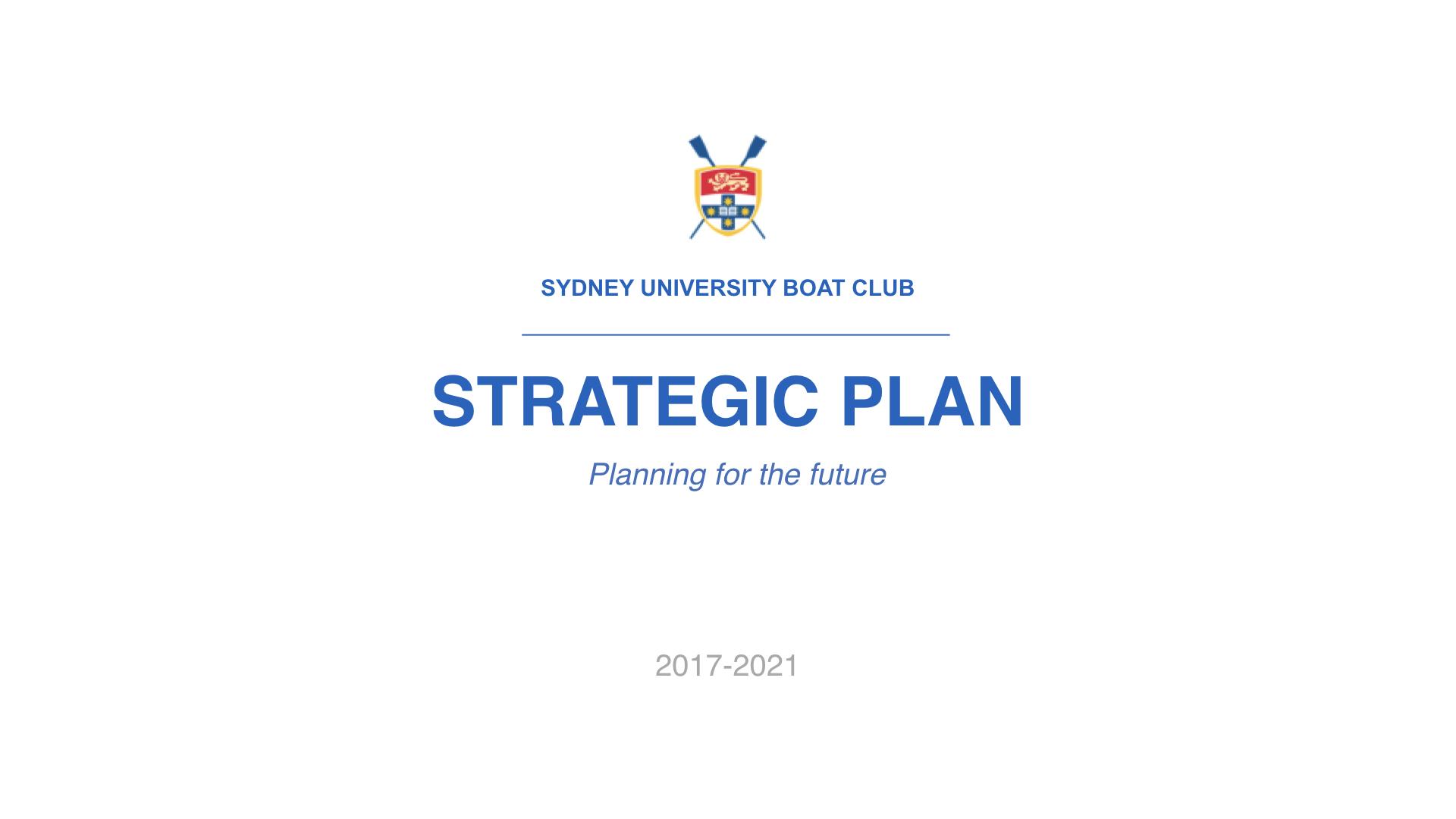 SUBC Strategic Plan 2017 Members Version 1.jpg