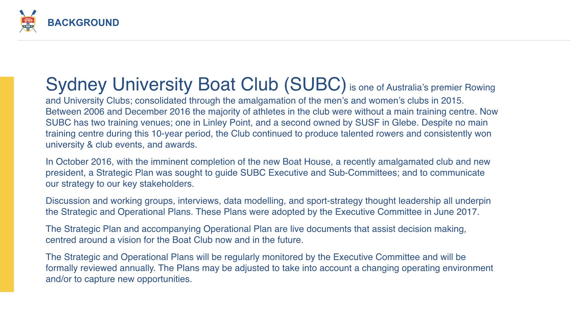SUBC Strategic Plan 2017 Members page2.jpg