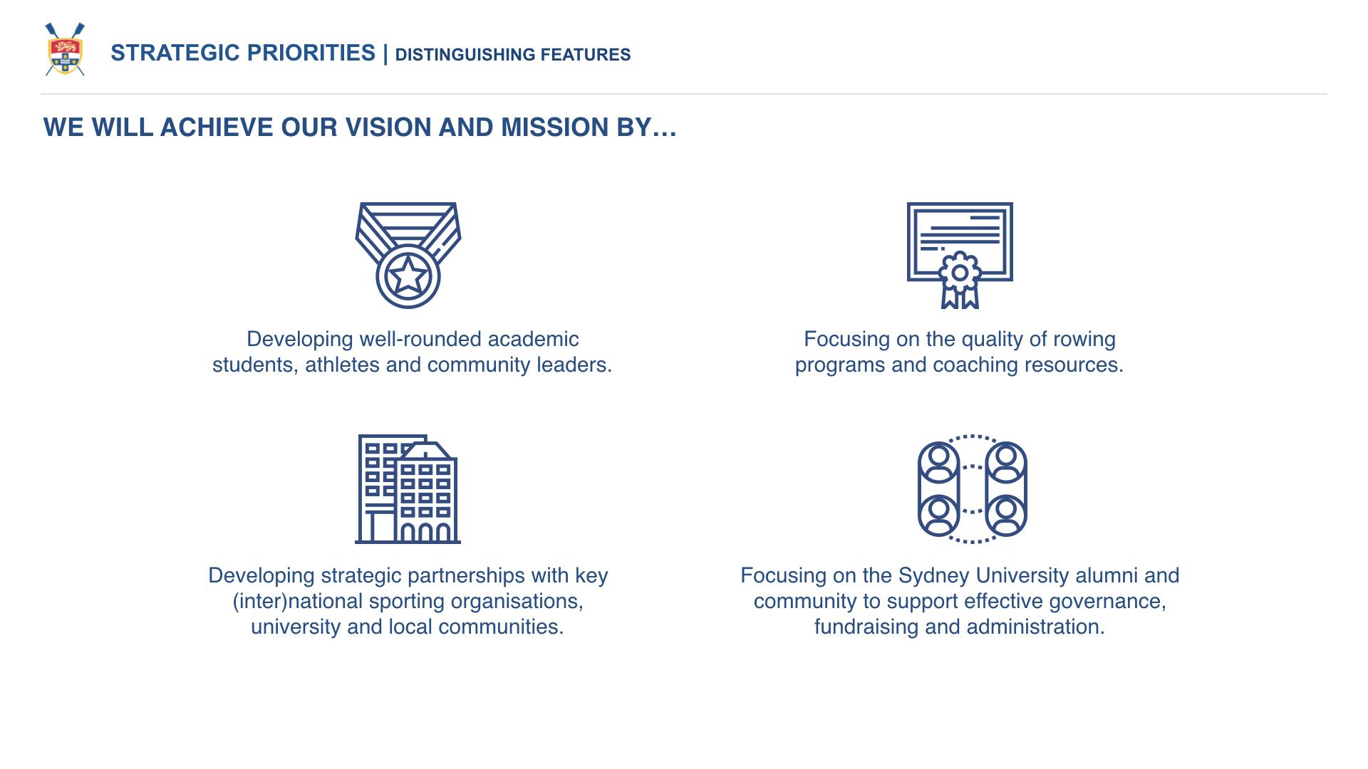 SUBC Strategic Plan 2017 Members Version. page 4.jpg