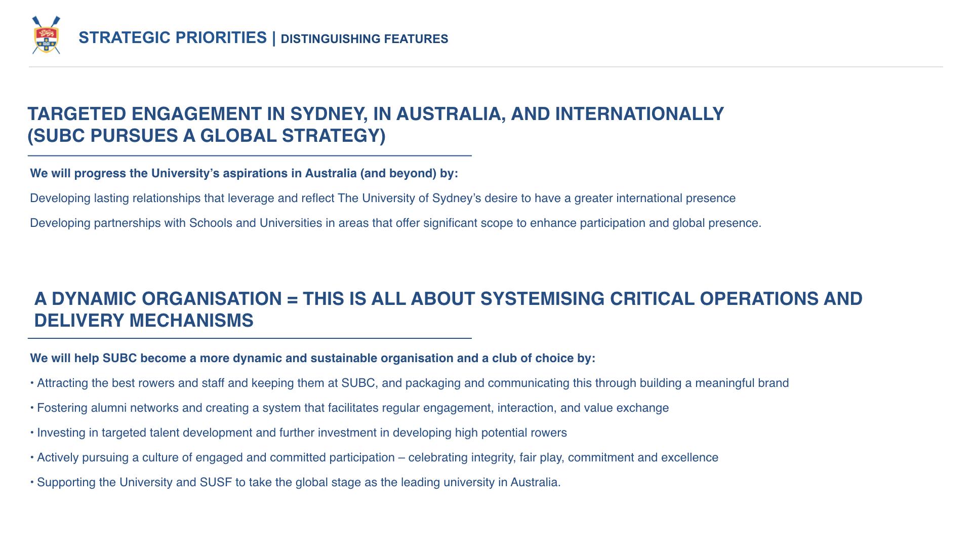 SUBC Strategic Plan 2017 Members Version.005.jpg