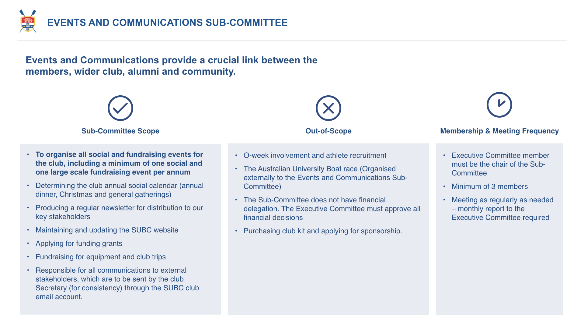 SUBC Strategic Plan 2017 Members Version.018.jpg