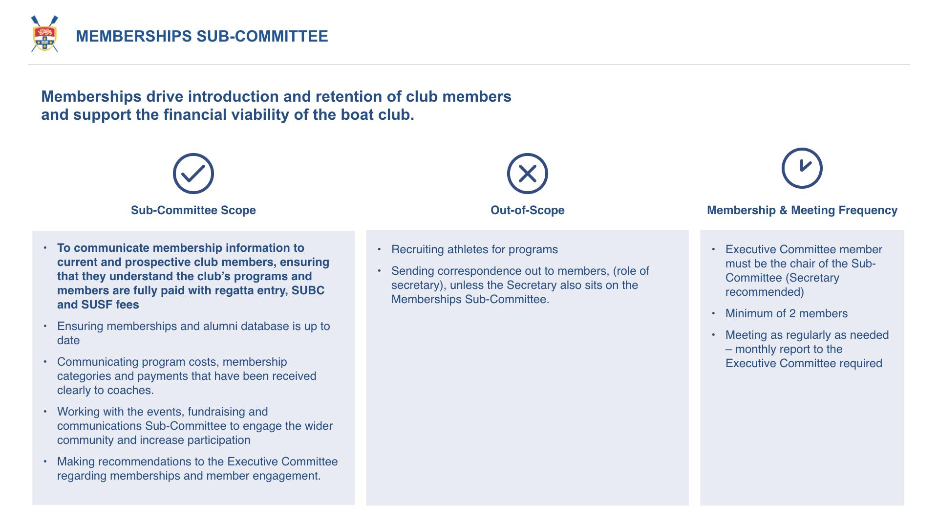 SUBC Strategic Plan 2017 Members Version.019.jpg