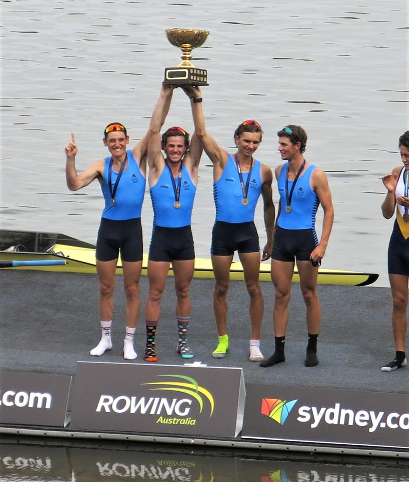 NSW presented with Penrith Cup.jpg