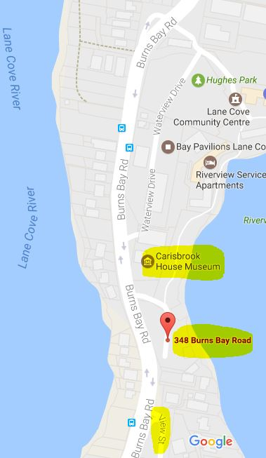 SUBC Boatshed Location Map.jpg
