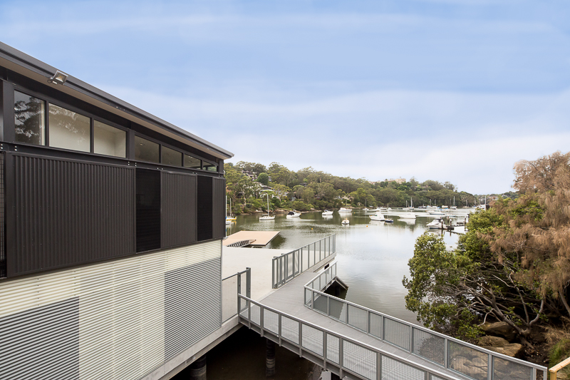 ADCO Boat Shed-1.jpg