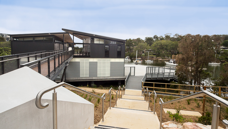 ADCO Boat Shed-4.jpg