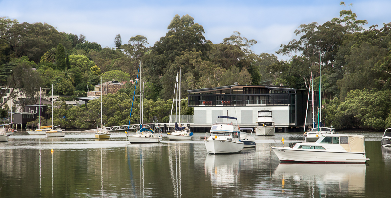 ADCO Boat Shed-7.jpg