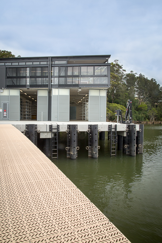 ADCO Boat Shed-16.jpg