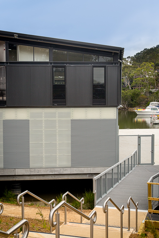 ADCO Boat Shed-20.jpg