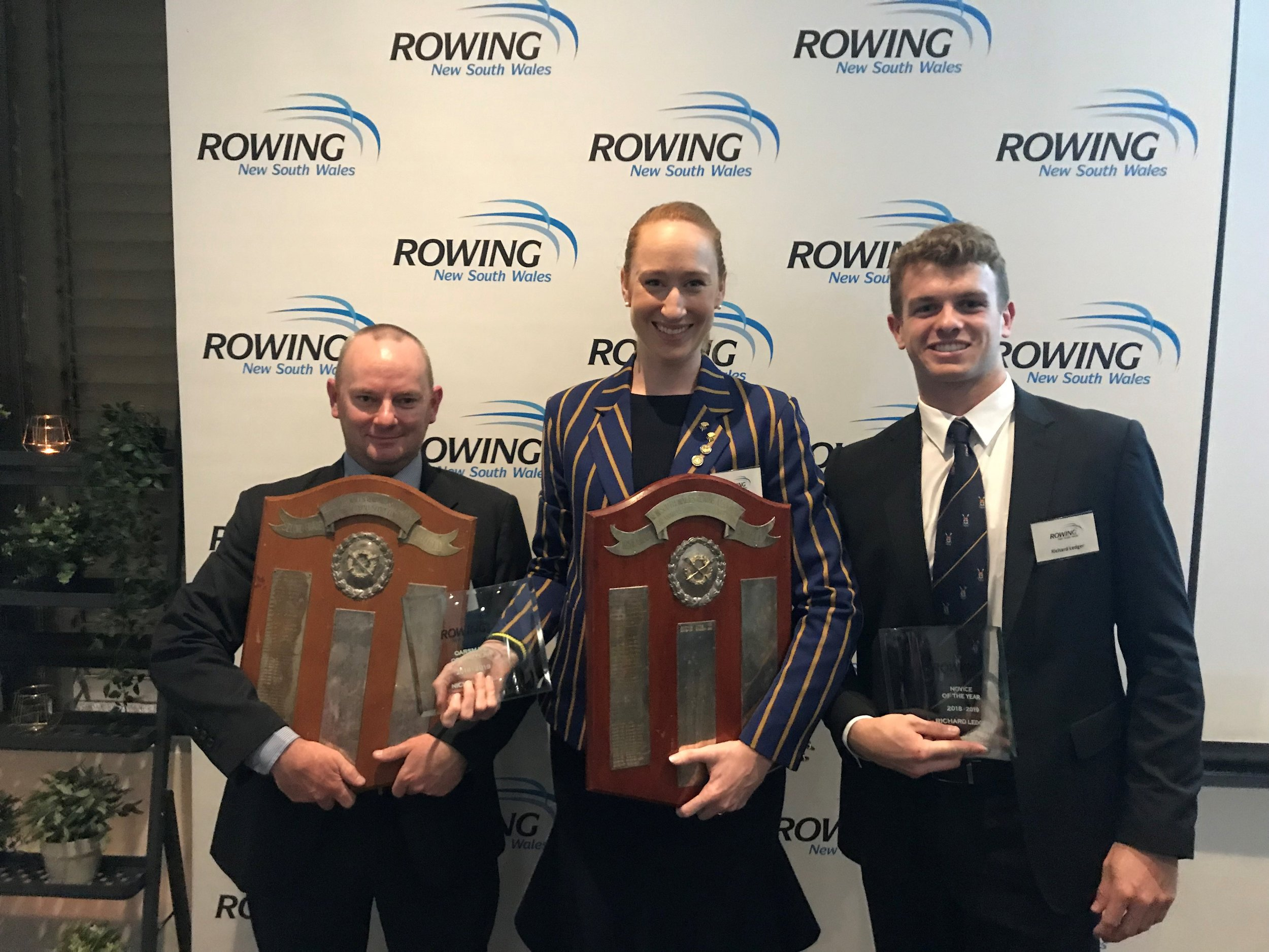 Men and Womens U23-Elite Shields and Rich Ledger Novice of the Year.jpg
