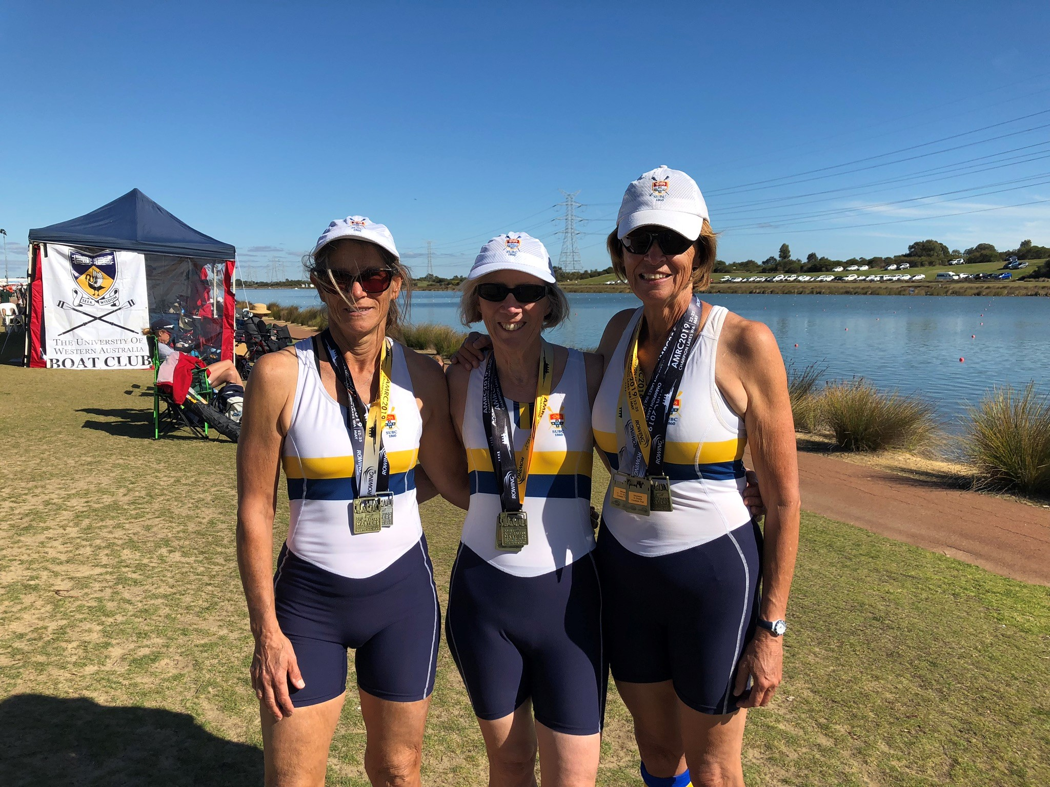 SUBC Masters at Aus Champs 2019.jpg