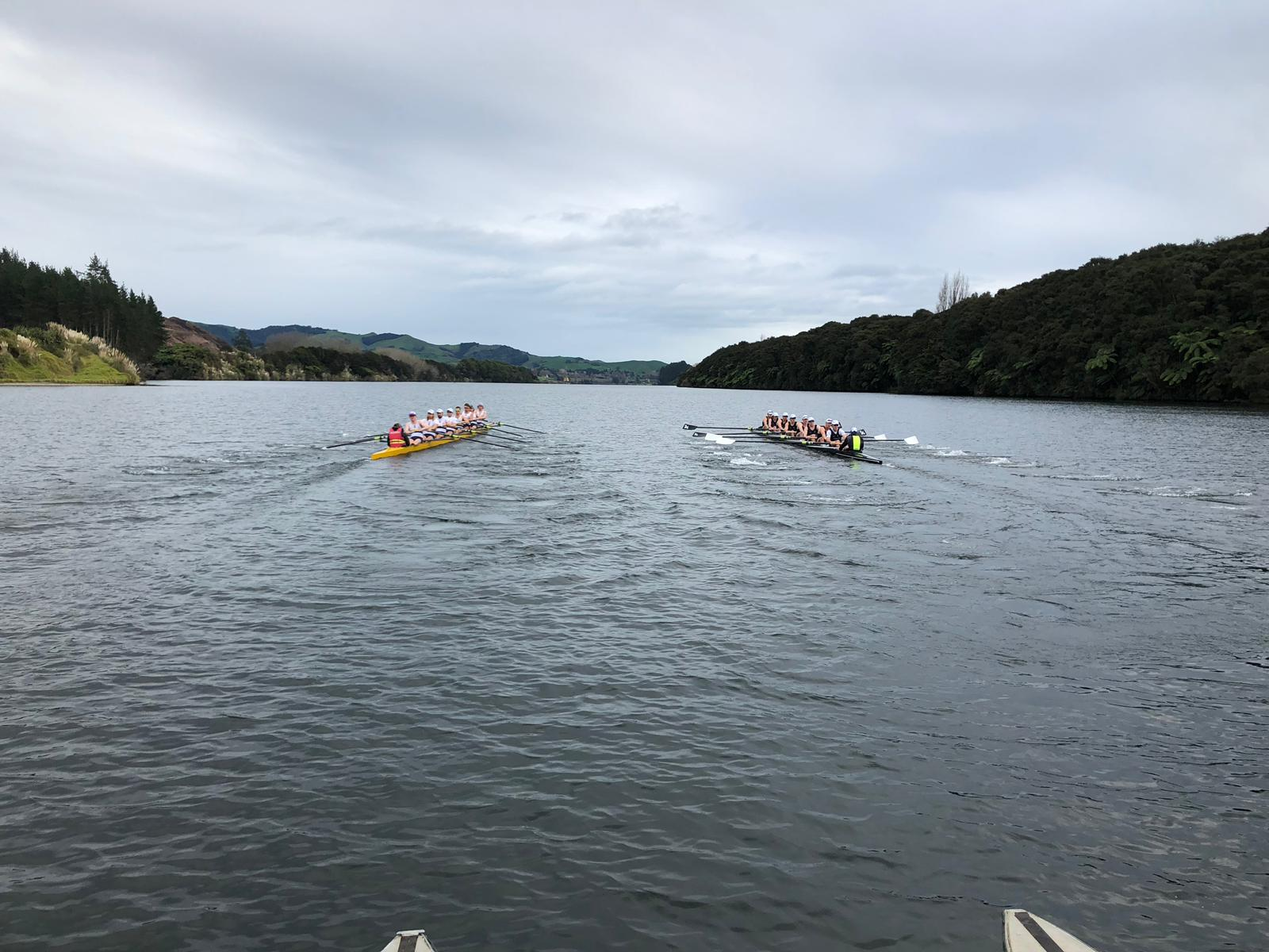 SUBC as AU lead out Combined NZ in 5 km.jpg