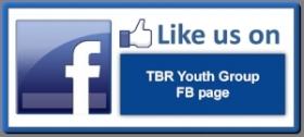 fb like us.youth group.jpg