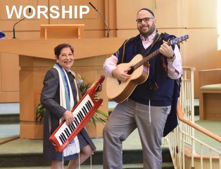 worship new 1.png