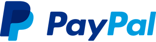 paypal_PNG22 1.png