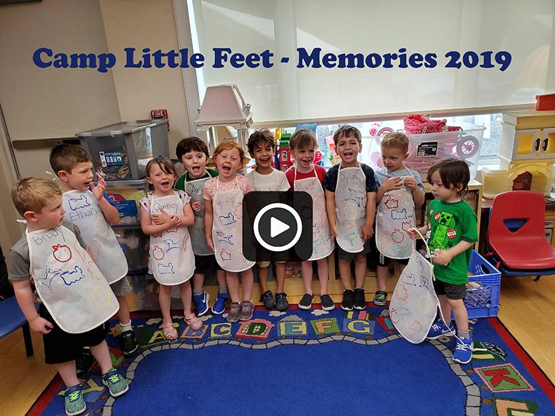 opening_slide_2 camp little feet.jpg