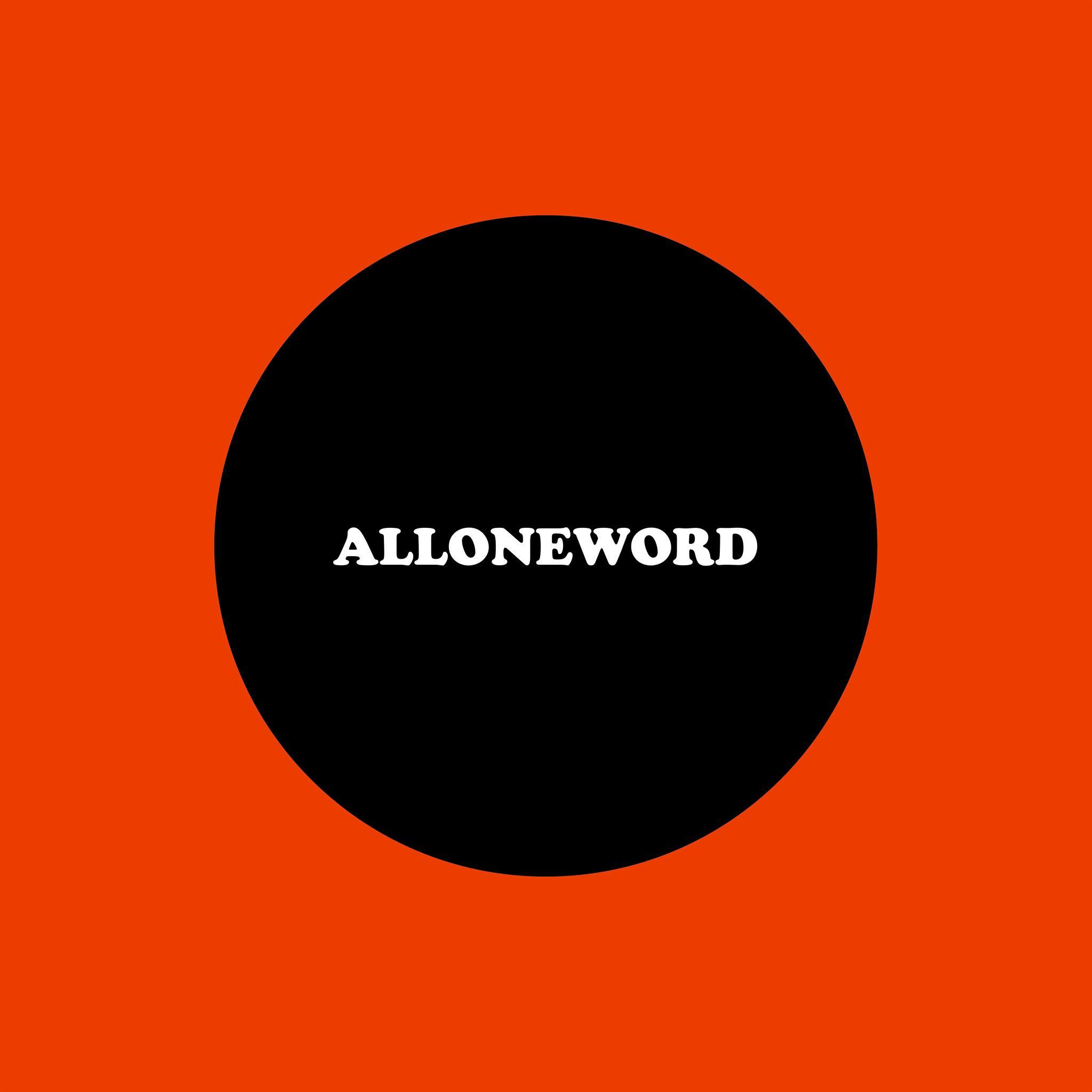 ALLONEWORD Logo - Red.jpg