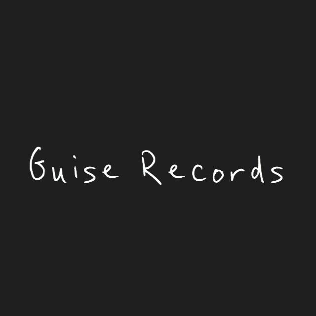 Guise Records Logo.jpg