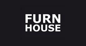 Furn House