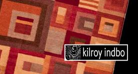 Killroy Indbo
