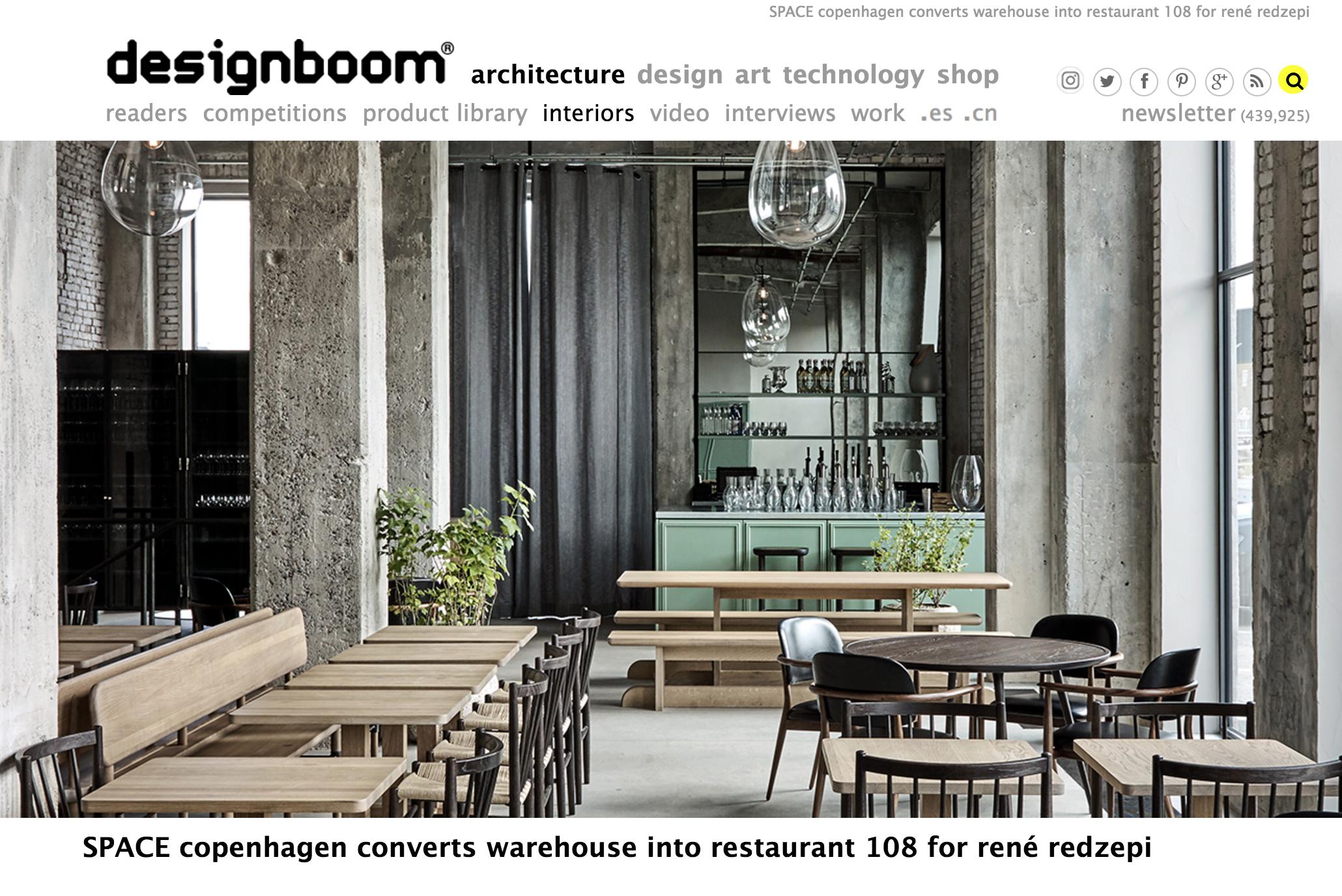 designboom_108_malte-gormsen