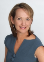 Linda Lattimore CSL Founder, Attorney, Social Entrepreneur