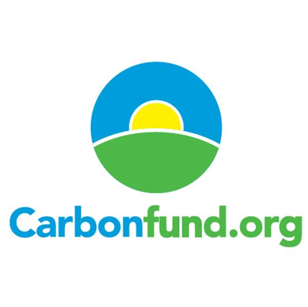 CarbonFundLogo_Wb copy.jpg