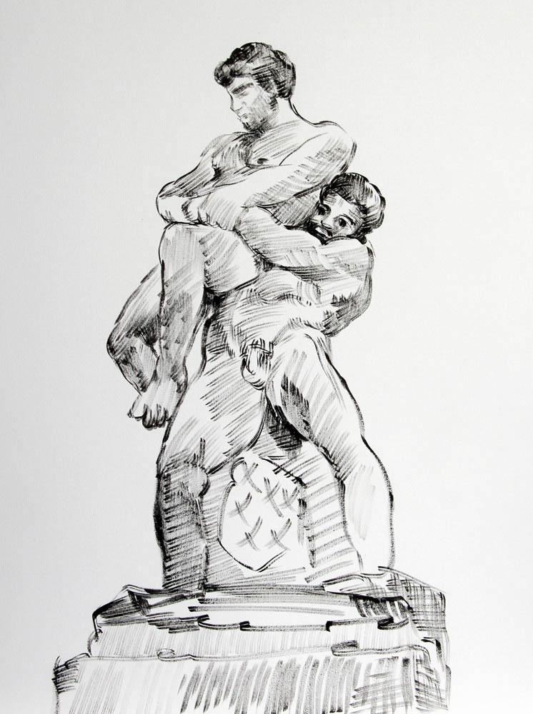 (Hercules)