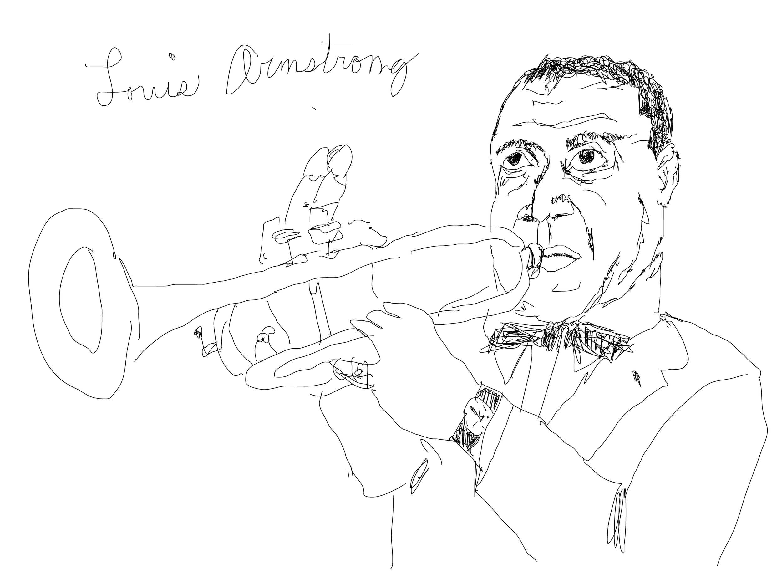 Louis.Armstrong-01.png
